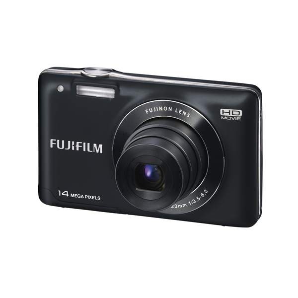 Fujifilm jx500